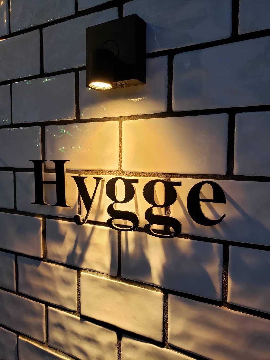 2019 尾道市新浜 Hygge